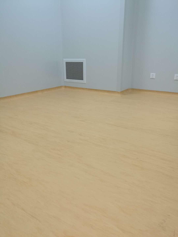 工厂PVCPVC地板销售电话,PVC地板