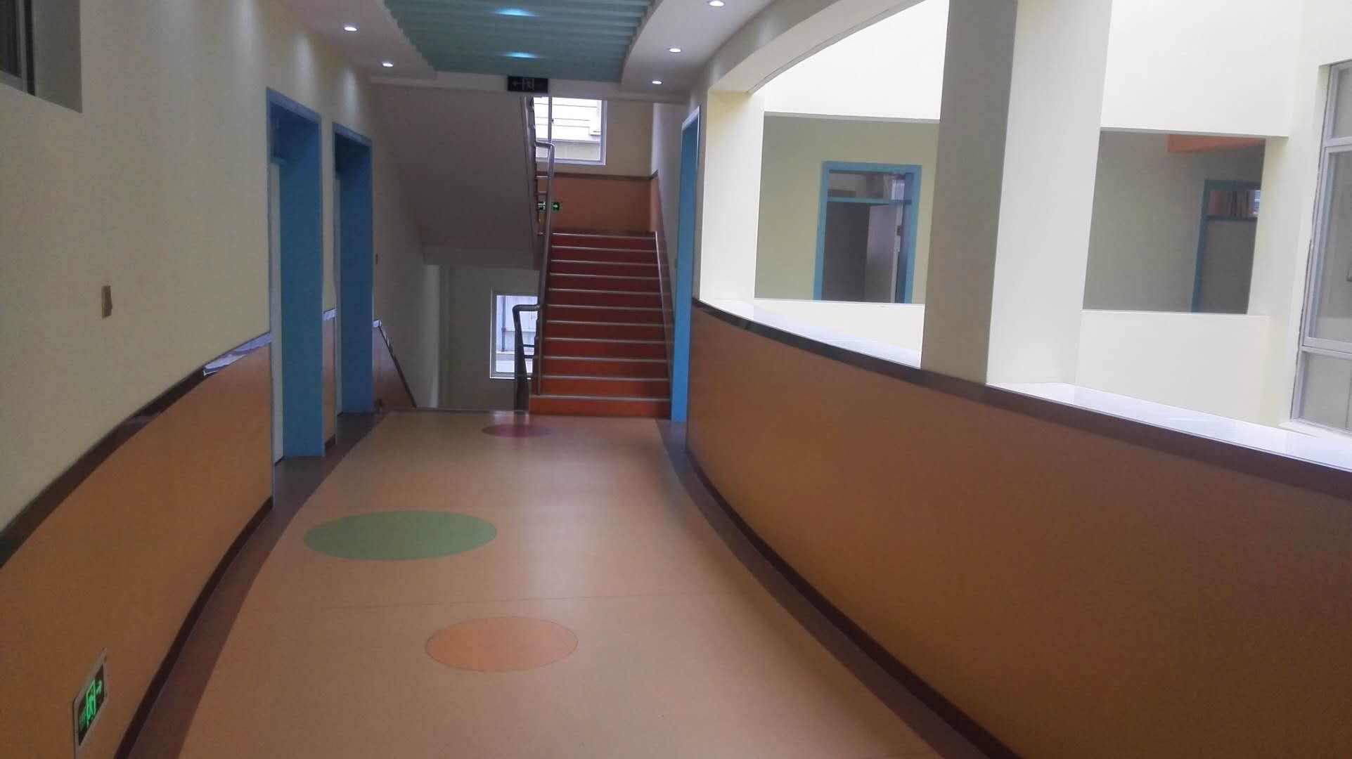 四川LG卷材PVCPVC地板,PVC地板