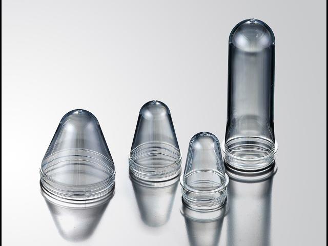 浙江小型瓶胚模具工厂「台州市黄岩天江模具供应」