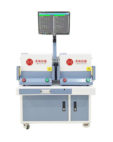 广州智能蓝牙电压电流按键测试系统值得信赖 有口皆碑「天佑供」