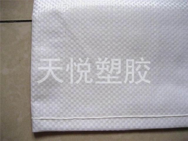 莱芜PP筒布袋来「样订做「山东天悦塑胶供应」
