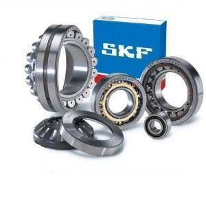 广州口碑好SKF轴承全国发货,SKF轴承