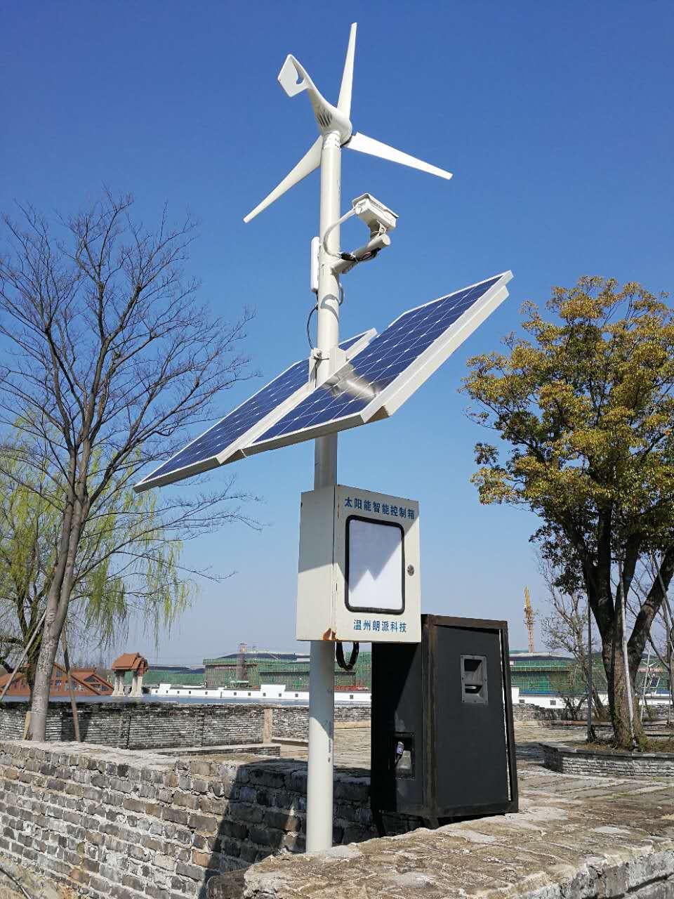 上海专业安防监控系统 来电咨询「上海天岐山电子科技供应」