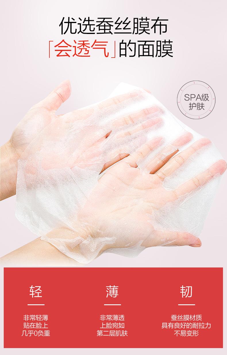 南通TST官网 欢迎咨询「苏州荣杺商贸供应」