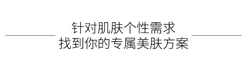 宁德TST授权代理商 来电咨询「苏州荣杺商贸供应」