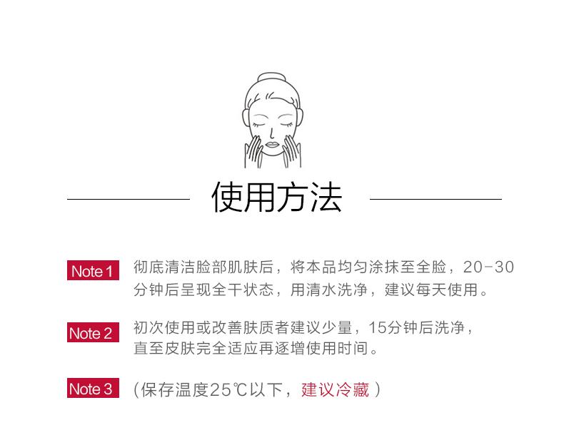 舟山TST总代 有口皆碑「苏州荣杺商贸供应」