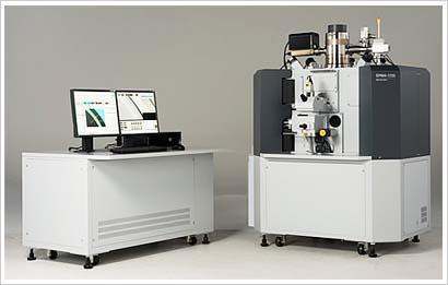 兰州耗材仪器设备管理系统预约平台