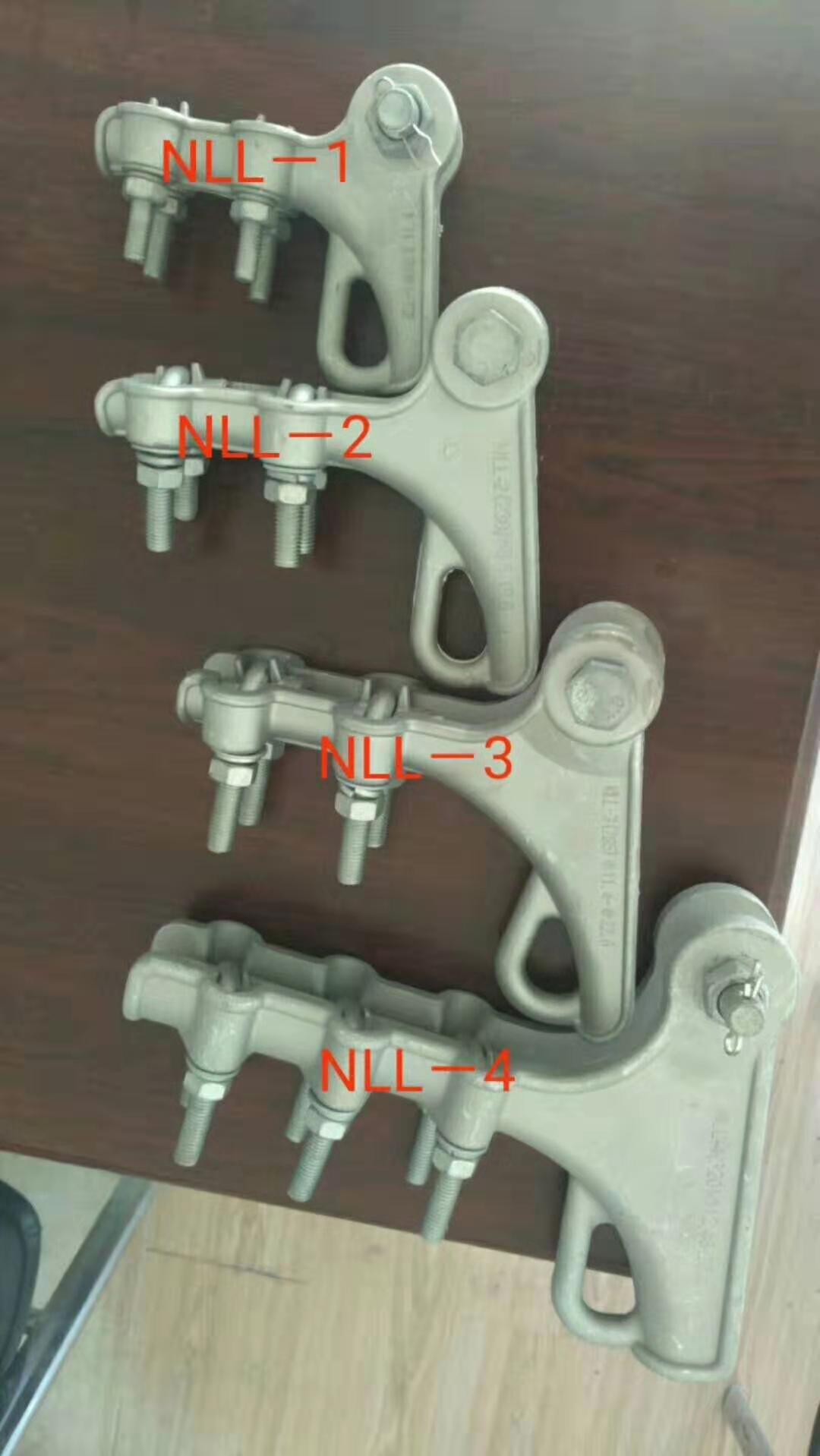 云南化学锚栓生产厂家 嵩明固成标准件制造供应