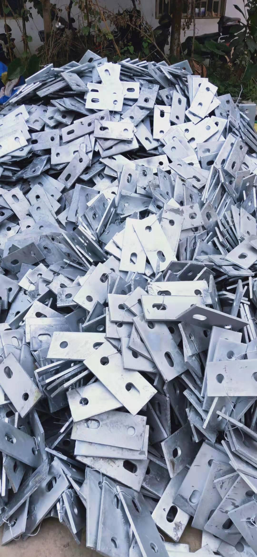 云南工矿配件生产厂家 嵩明固成标准件制造供应