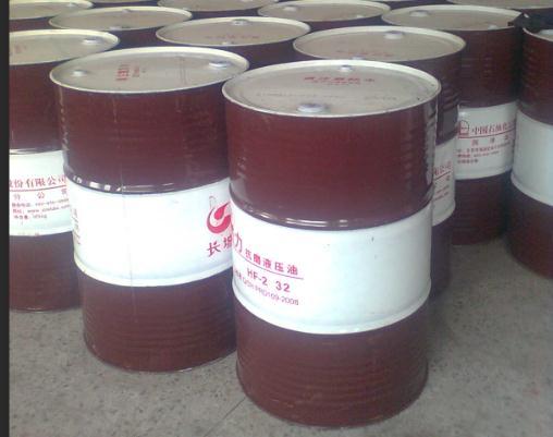 海陵长城机油销售电话「泰州市惠卖石油制品供应」