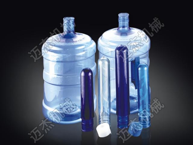 江苏正规吹瓶模具定制,吹瓶模具