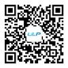上海睿池供应链管理有限公司