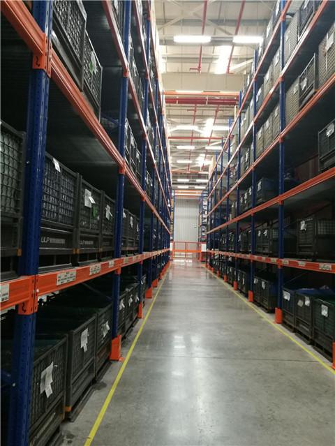 广州质量好可折叠包装 客户至上「睿池供」