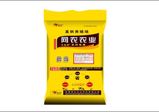 云南母猪饲料公司 诚信为本 云南网农农业饲料批发供应