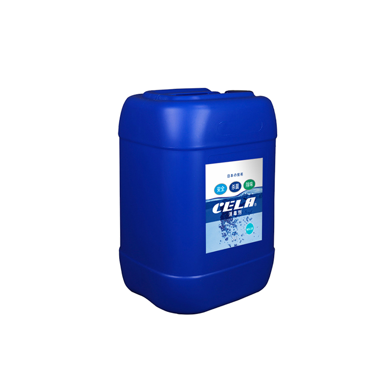 浙江专业次氯酸水生成设备服务,次氯酸水生成设备