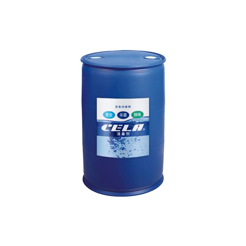 浙江专业次氯酸水生成设备,次氯酸水生成设备