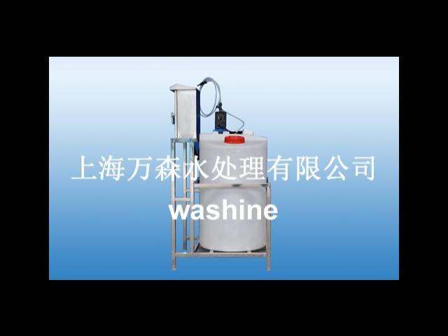 过滤水处理价格,水处理