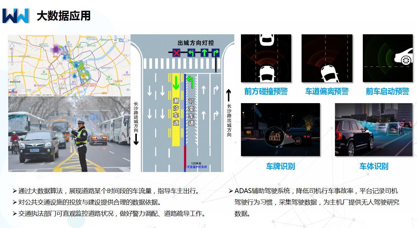 吉林原装GPS定位器厂家 客户至上「上海万位数字技术供应」