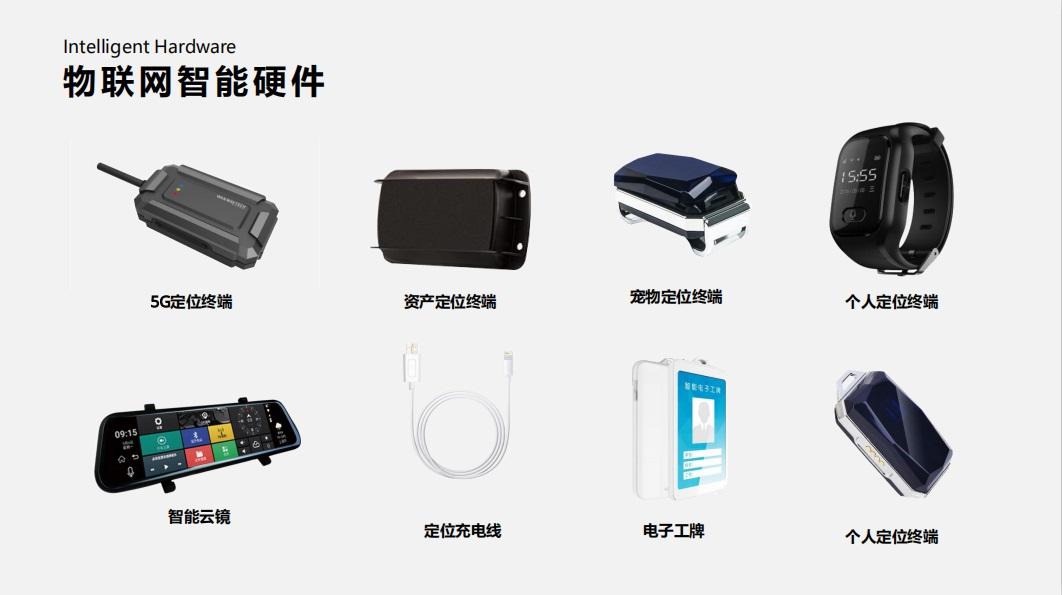 湖南口碑好货车定位器批发价 服务为先「上海万位数字技术供应」