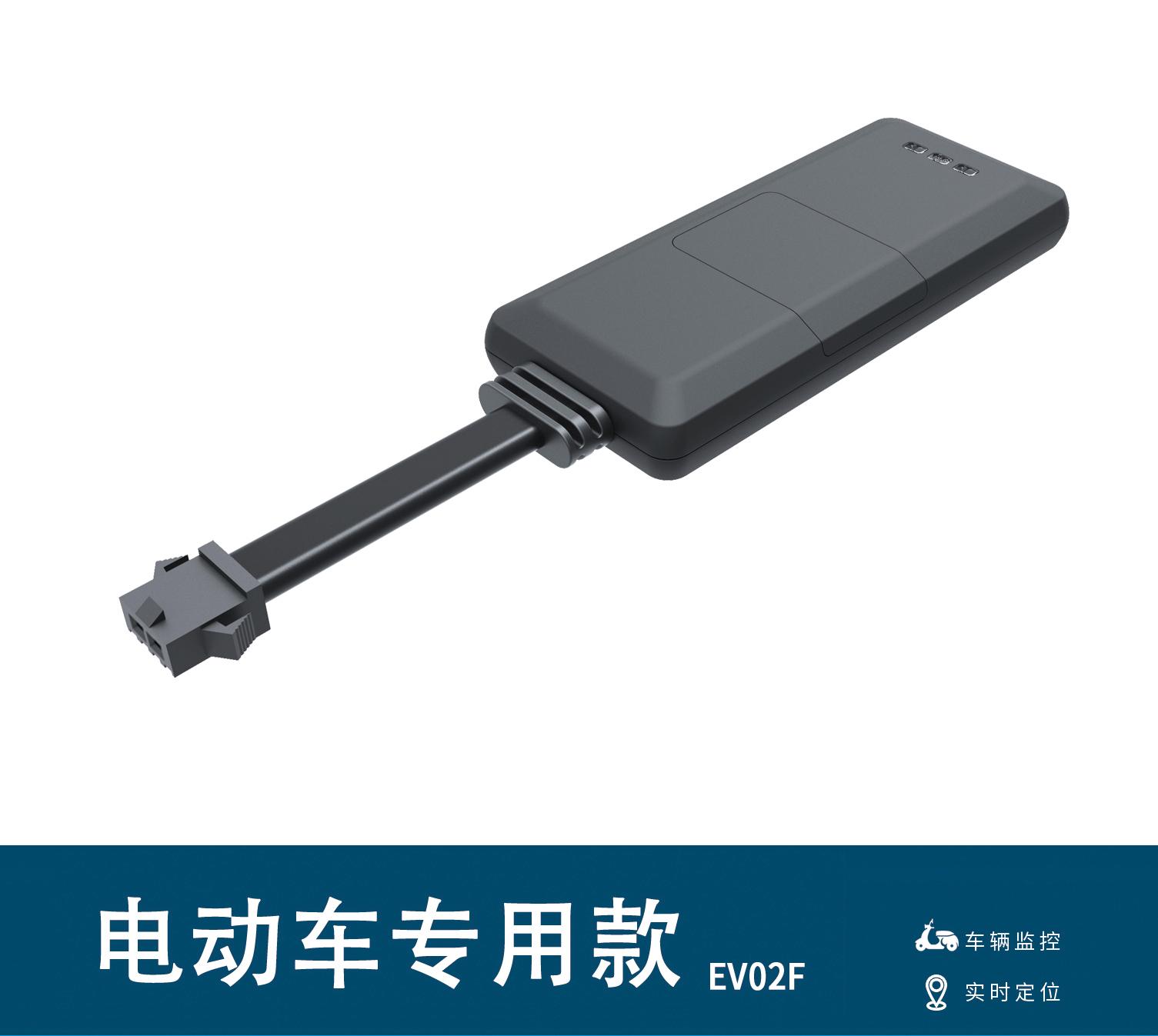 車隊GPS定位器公司 歡迎來電「上海萬位數字技術供應」