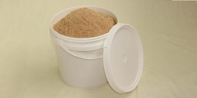 山东猪粪发酵剂
