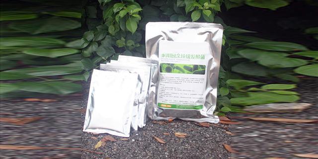 山东猪粪发酵剂 服务为先 山东得和明兴贸易供应