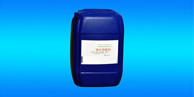 禽畜粪便发酵剂进口 诚信经营「山东得和明兴贸易供应」