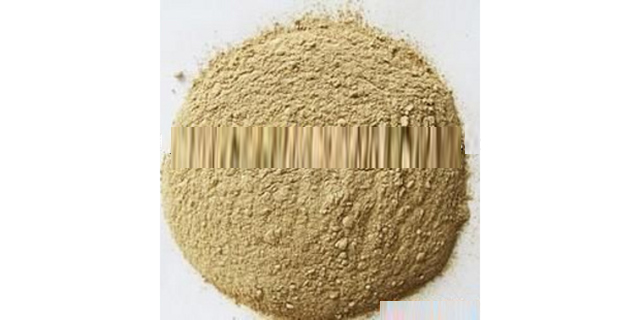 饲料复合菌制剂 信息推荐「山东得和明兴贸易供应」
