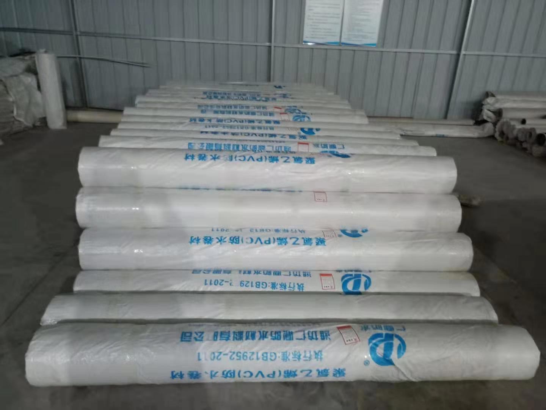 江苏金属防水卷材供货厂 欢迎咨询「潍坊仁鼎防水材料供应」