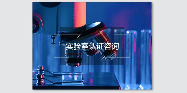 湖北橡胶测试需要多少钱 欢迎咨询 上海微谱化工供应