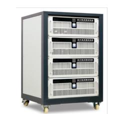 佛山MAC麦科马克电池检测设备 欢迎来电 武汉格瑞斯新能源供应