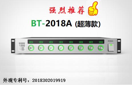 上海软包电池实验设备报价 诚信服务 武汉格瑞斯新能源供应