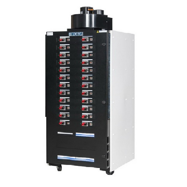 甘肅MAC麥科馬克電池檢測設備推薦廠家 誠信服務 武漢格瑞斯新能源供應