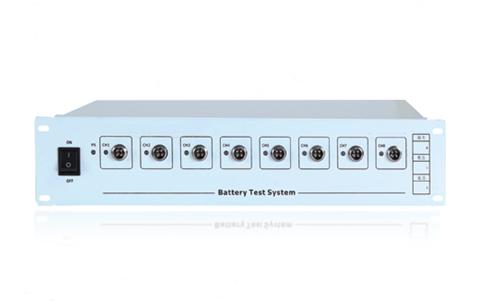吉林纽扣电池设备品牌哪家好 值得信赖 武汉格瑞斯新能源供应