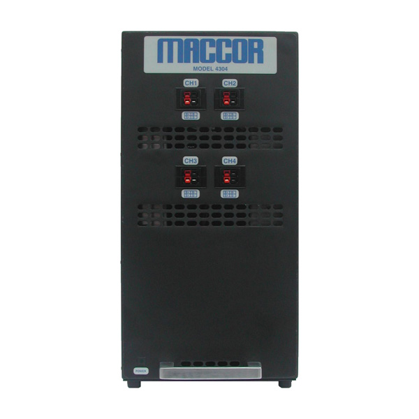南京软包电池实验设备供应商 值得信赖 武汉格瑞斯新能源供应