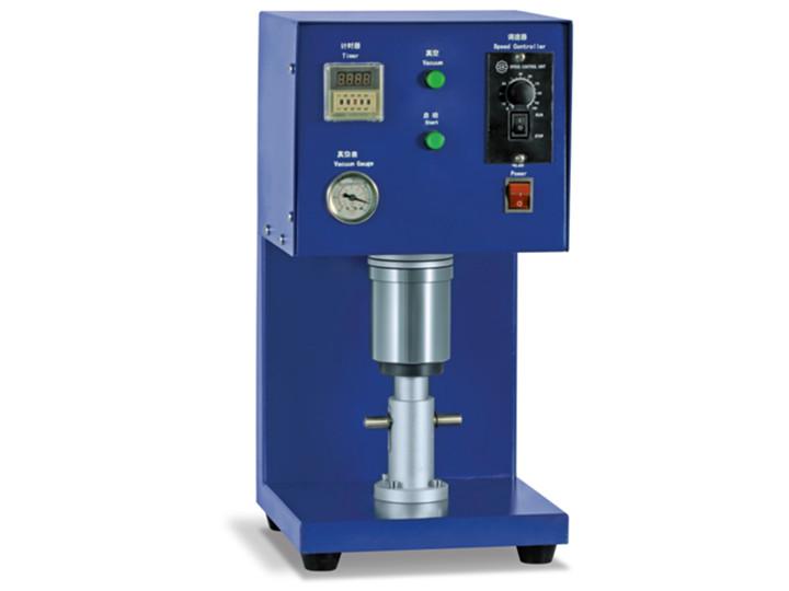 海南三層真空烤箱實驗設備公司 誠信服務 武漢格瑞斯新能源供應