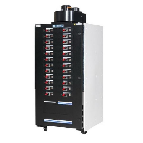 咸宁美国进口电池内阻测试仪供应商 欢迎来电 武汉格瑞斯新能源供应