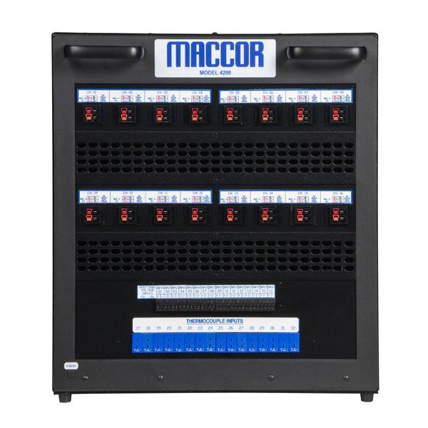 上海高精度电池检测设备销售公司 值得信赖 武汉格瑞斯新能源供应