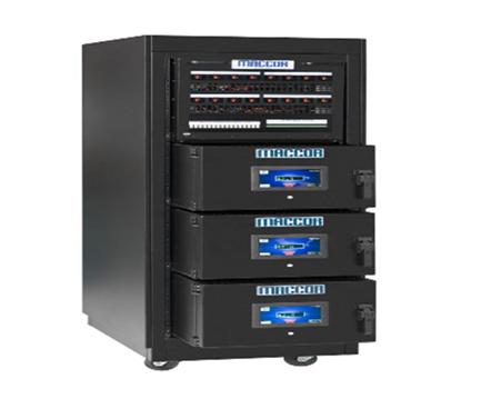 荊州MAC麥科馬克電池實驗設備 誠信服務 武漢格瑞斯新能源供應