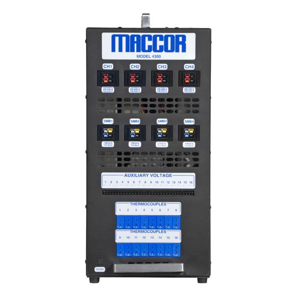 武漢國外進口電池檢測設備