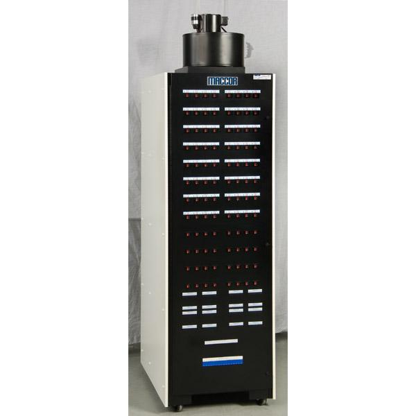 浙江国外进口电池检测设备销售公司 诚信服务 武汉格瑞斯新能源供应