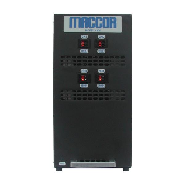 北京新能源电池测试仪 来电咨询 武汉格瑞斯新能源供应