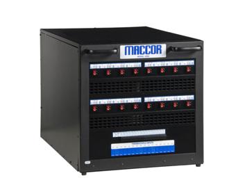 廣東科研電池實驗設備廠家 值得信賴 武漢格瑞斯新能源供應