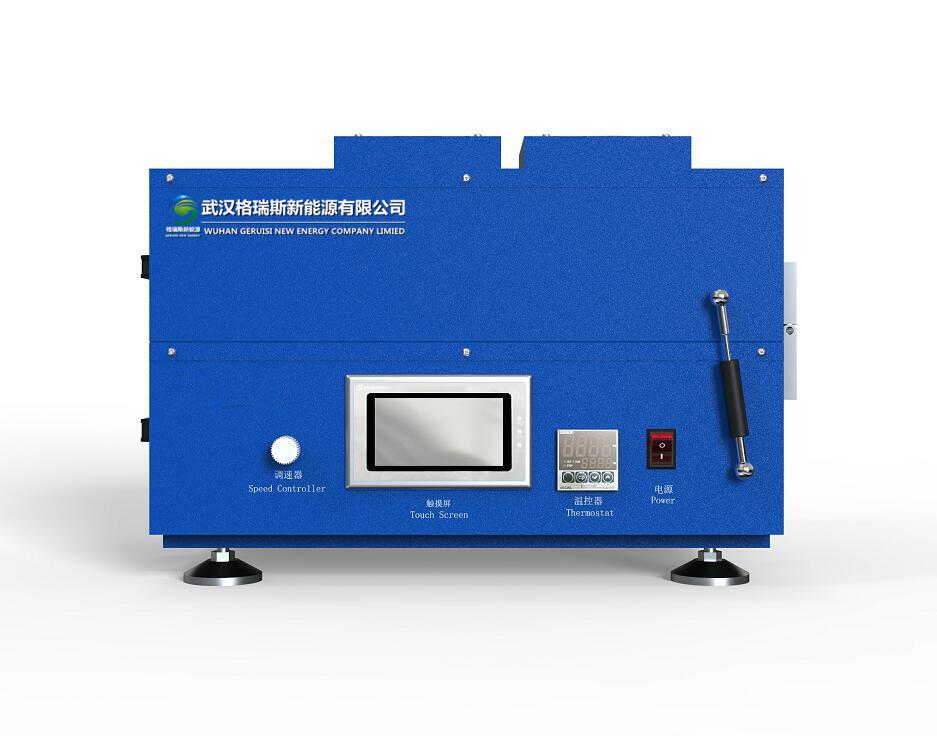 江苏新能源电池检测实验设备 诚信服务 武汉格瑞斯新能源供应