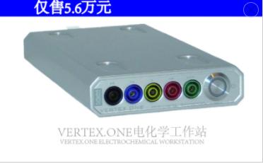 武汉美国进口电池测试仪销售公司 诚信服务 武汉格瑞斯新能源供应