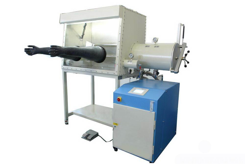 浙江涂布機實驗設備 值得信賴 武漢格瑞斯新能源供應