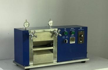 武漢鋰電涂布機出廠價 誠信服務 武漢格瑞斯新能源供應