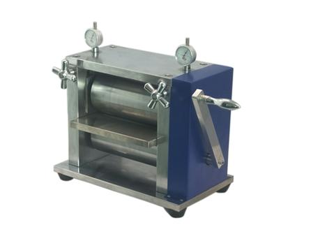 上海单工位双面实验室手套箱价格 诚信服务 武汉格瑞斯新能源供应