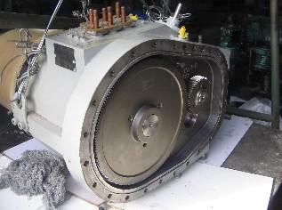 湖北制冷设备 珩冰供应