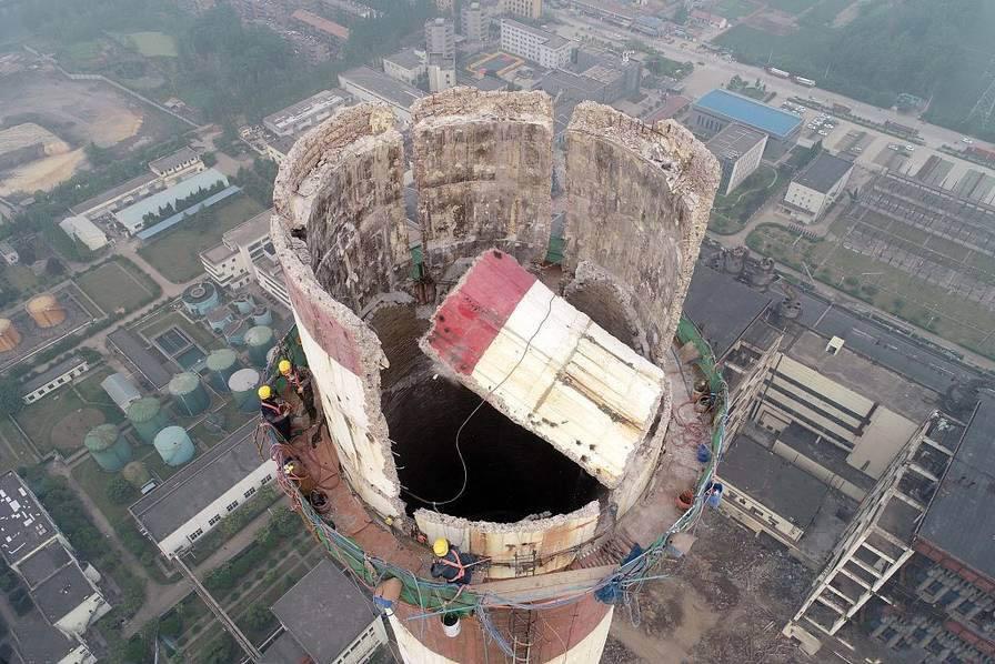 江夏區鋼結構廠房拆除公司聯系方式,拆除